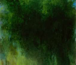 1997, Summer, oil on canvas, 178 x 144 cm